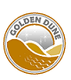 Golden Dune Amman Jordan